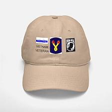 196th Cap