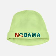 Nobama baby hat