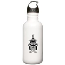 Spook Water Bottle