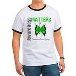 TBI Awareness Matters Ringer T