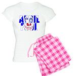 April Fool Women's Light Pajamas