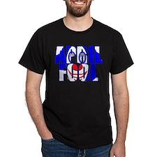 April Fool T-Shirt