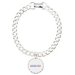 Real Change Bracelet