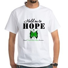 TBI Hold on to Hope Shirt