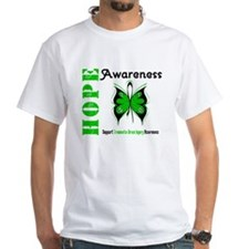 TBI Hope Awareness Shirt