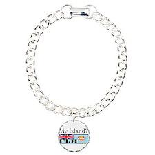MIF Bracelet