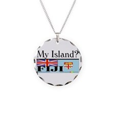 MIF Necklace