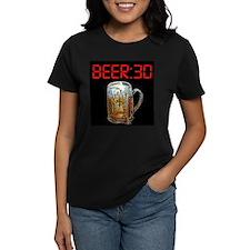 Beer Thirty Tee
