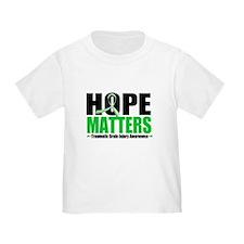 TBI Hope Matters T