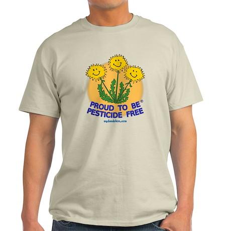 Pride - Men's Light T-Shirt