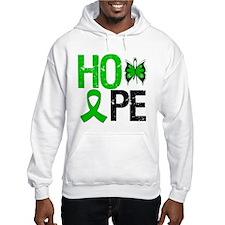 TBI Hope Hoodie