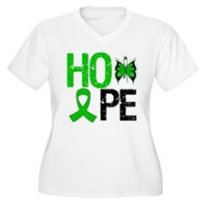 TBI Hope T-Shirt