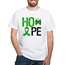 TBI Hope Shirt
