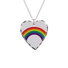 New Section Necklace