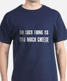 Lacto t shirts shirts tees custom lacto clothing for How much is a custom t shirt