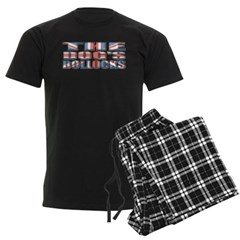 The Dog's Bollocks Pajamas