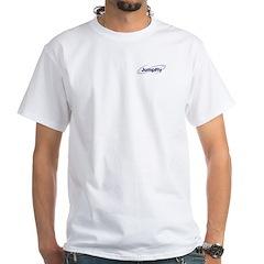 JumpFly Shirt