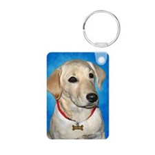 Super Dog Keychains