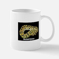 ball mug Mugs