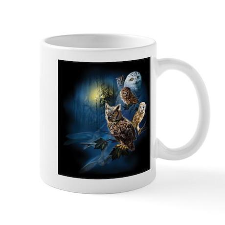 ip003501_1owls3333 Mugs