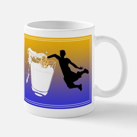 dunk_cup Mugs