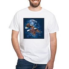 Cute Eagle Shirt