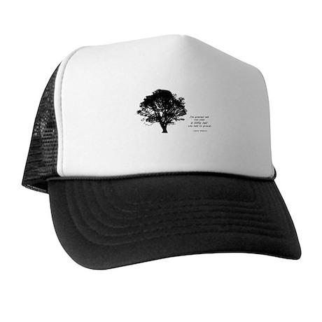 Little nut Trucker Hat