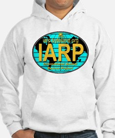 International Animal Rescue Project Hoodie