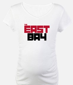 The East Bay Shirt