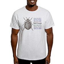Cute Animal skin T-Shirt