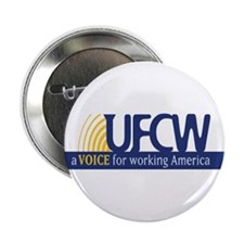 "UFCW 2.25"" Button (10 pack)"