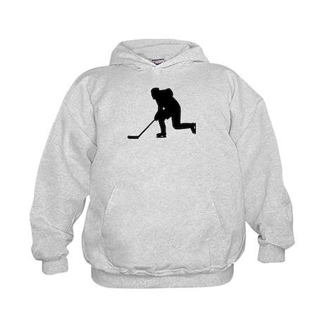 Hockey Kids Hoodie
