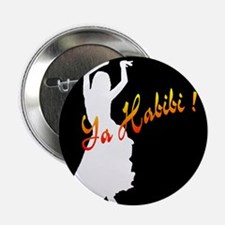 Ya Habibi! Button
