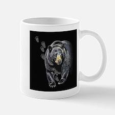 Funny Wildlife Mug