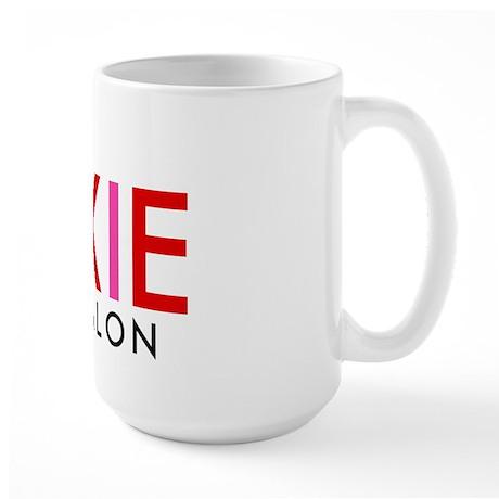 MOXIE Large Mug