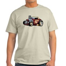 Deuce Hi-Boy T-Shirt