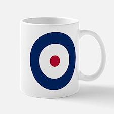 RAF Mug