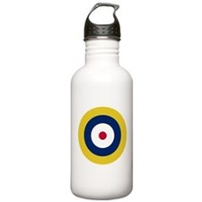 RAF Water Bottle