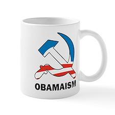 Obamaism Mug