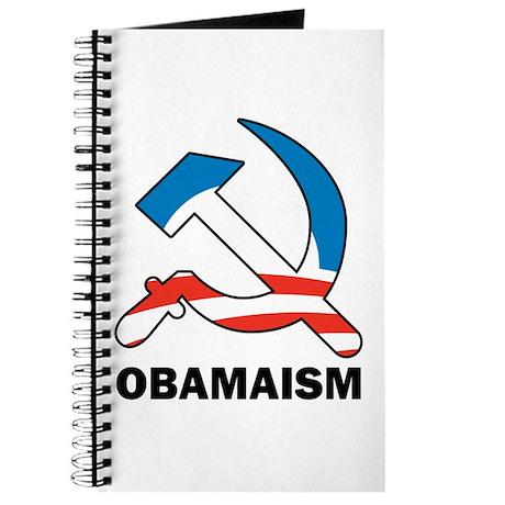 Obamaism Journal