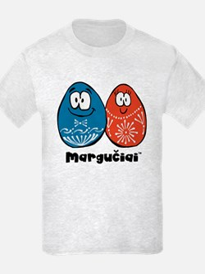Marguciai T-Shirt