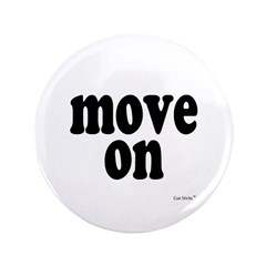 Move On 3.5