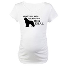 Big Deal Shirt