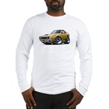 Amx car pictures Clothing
