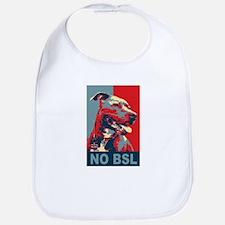 No BSL Bib