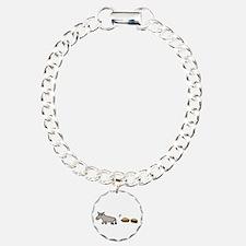 Assburgers Bracelet