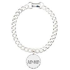 ADHD Bracelet