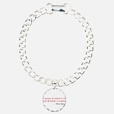 Hans Aspergers Bracelet