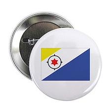 """Bonaire Flag 2.25"""" Button (100 pack)"""