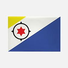 Bonaire Flag Rectangle Magnet